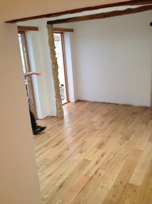 character house-renovation  (156).JPG
