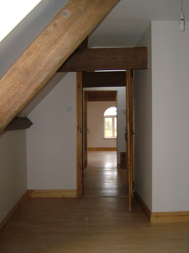 3 - Coach House Conversion-Outwell (5).J