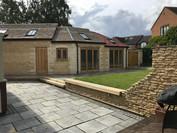 House-Renovation (211).JPG