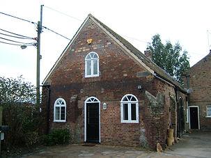 Renovation and conversion