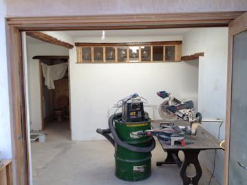 character house-renovation  (90).JPG