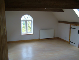 3 - Coach House Conversion-Outwell (34).