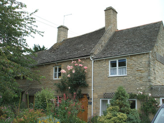 1 Thornhaugh-Grade 2 Extension (2).JPG