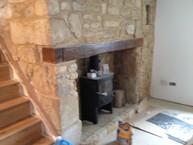 character house-renovation  (131).JPG