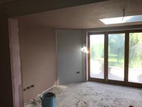 Yaxley-Loft conversion-renovation and ex