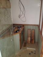 character house-renovation  (108).JPG