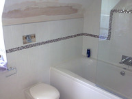 d bathroom 2 (5).jpg