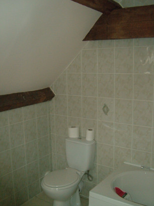 3 - Coach House Conversion-Outwell (85).