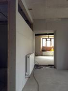 character house-renovation  (13).JPG