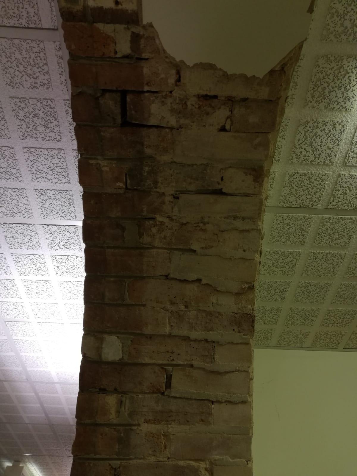 3 BTH - Brick arch restoration (12).jpg