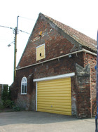3 - Coach House Conversion-Outwell (1).j