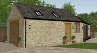 House-Renovation (136).jpg