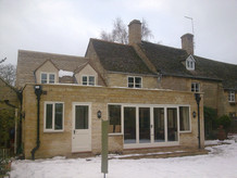 1 Thornhaugh-Grade 2 Extension (10).jpg