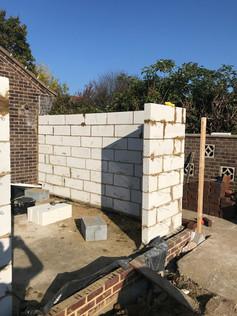 small extension-gmfbuilderspeterborough