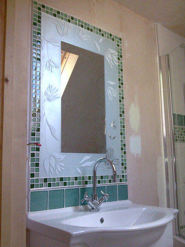 Colsterworth bathroom 1 (3).jpg