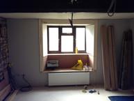 character house-renovation  (7).JPG