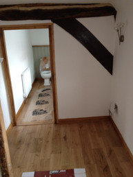 character house-renovation  (160).JPG
