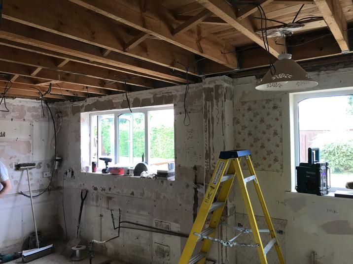 renovation project-gmfbuilderspeterborou