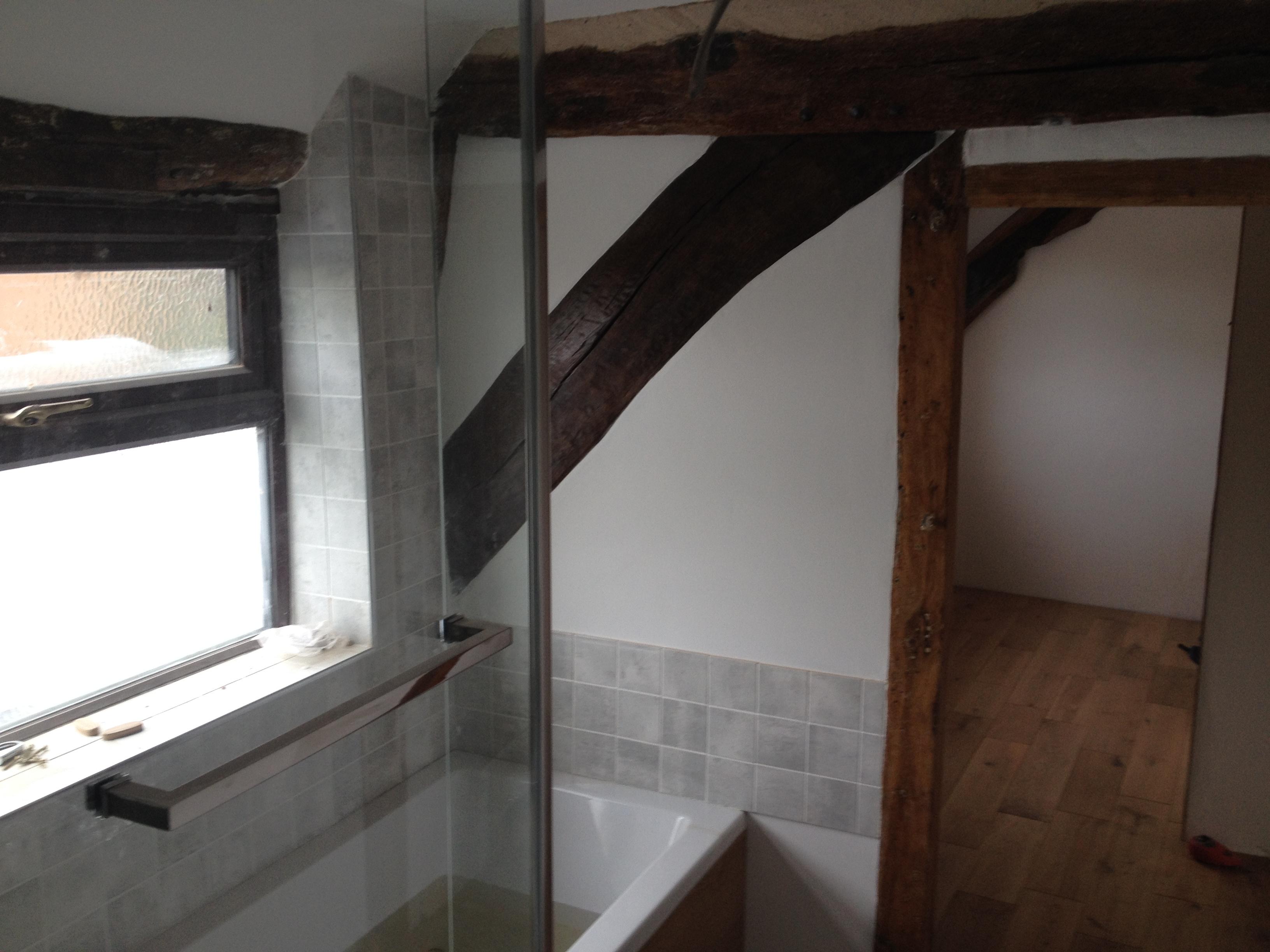 character house-renovation  (116).JPG