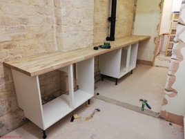 5 BTH - Bar-Kitchen area (2).jpg