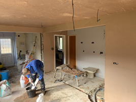 3- Plastering and electrics (5).HEIC