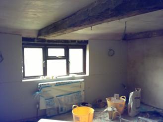character house-renovation  (22).JPG