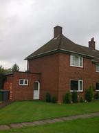13 - Phorpress Houses (1).jpg
