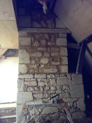 character house-renovation  (2).JPG