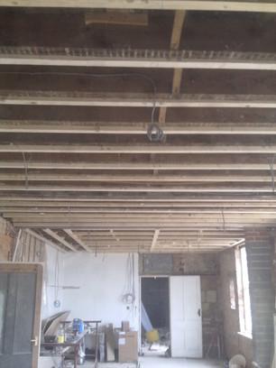 Thurlby-Renovation  (12).jpg