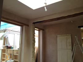 character house-renovation  (65).JPG