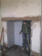 Thurlby-Renovation  (15).jpg