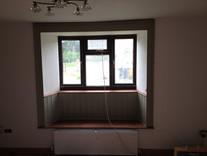 character house-renovation  (185).JPG
