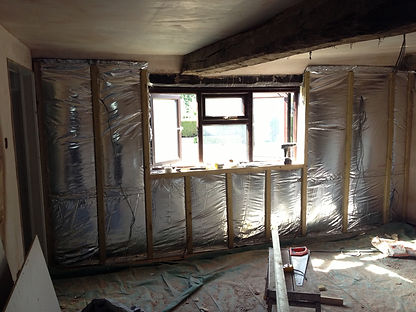 character house-renovation  (25).JPG