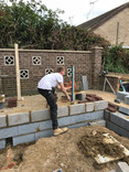 small extension-gmfbuilderspeterborough