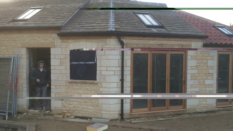 Stone.Building (375).JPG