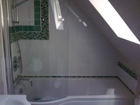 Colsterworth bathroom 1 (4).jpg