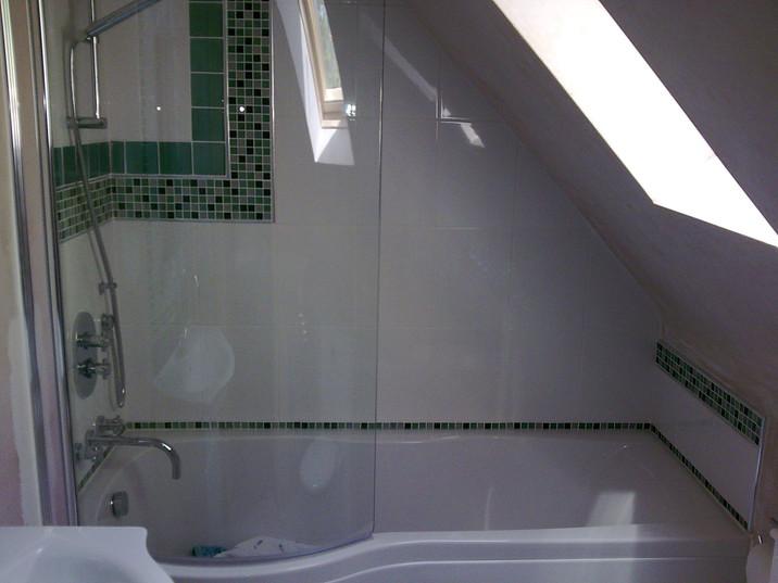 d bathroom 2 (4).jpg