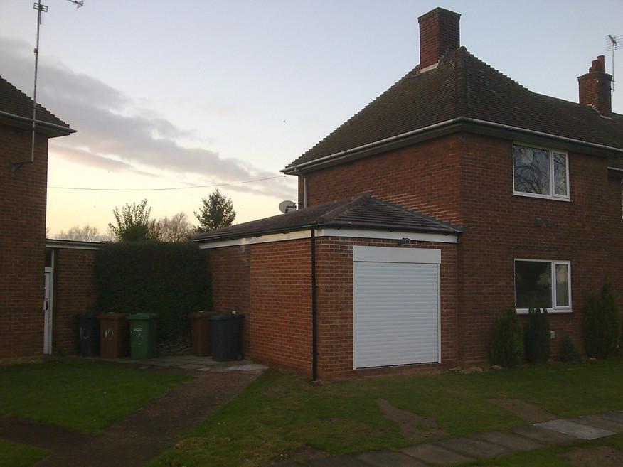 13 - Phorpress Houses (5).jpg