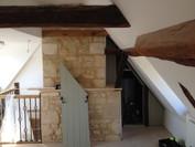 character house-renovation  (84).JPG
