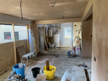 3- Plastering and electrics (4).HEIC