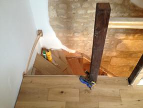 character house-renovation  (104).JPG
