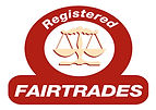 FairTrades-Logo.jpg