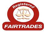 FairTrades-Logo.jpg
