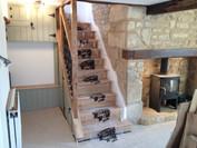 character house-renovation  (139).JPG