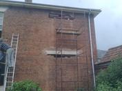 Thurlby-Renovation  (19).jpg