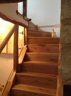 character house-renovation  (102).JPG