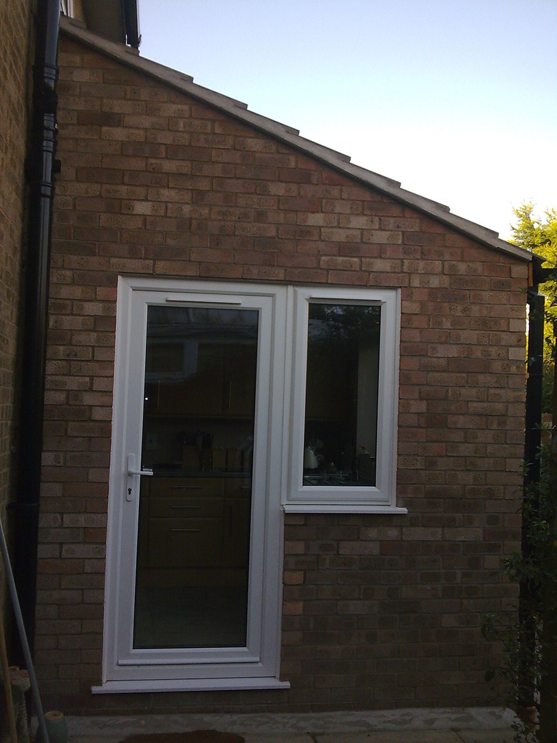 13 - Extension - Nightingale Drive  (2).