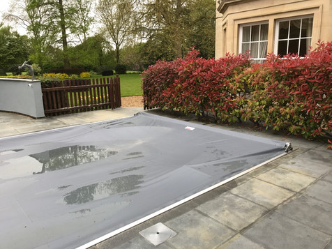 PoolRenovation-AlwaltonHall-GMFBuildersP