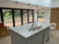 Mouse Cottage Renovation - Internals (22