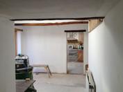 character house-renovation  (86).JPG